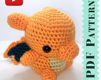 Tutorial Amigurumi : Koala amigurumi free pattern tutorial craft passion