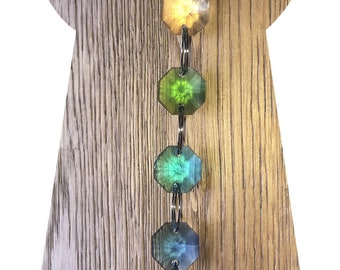 Crystal Chakra Light Catcher