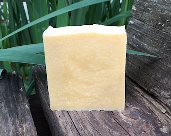 Pears & Berries, Shea Butter Soap, Handmade Soap, Natural Soap, Phthalate Free Soap