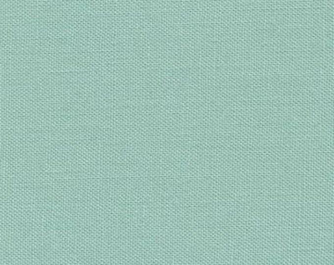 Devonstone Collection Solids - Light Turquoise DV004