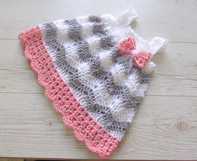 chevron baby dress, girls patterns pdf, dress pattern pdf, take home ...