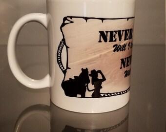 Mugs, custom mugs, personalized.