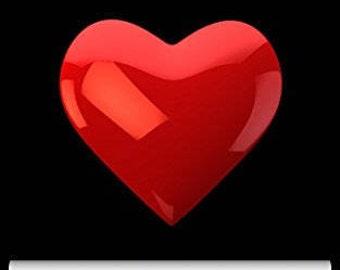 The Love Plot Worksheets