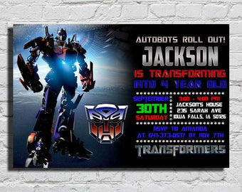 Transformers birthday invitation transformers invitation transformers birthday invitation transformers birthday party transformers invitation transformers birthday transformers party filmwisefo