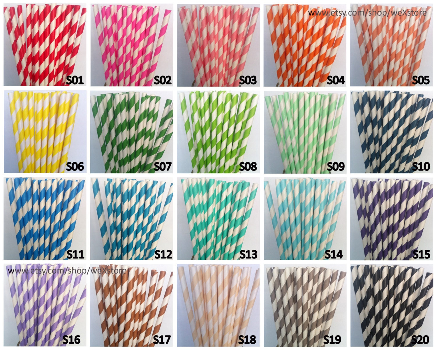 zoom - Printable Colored Paper