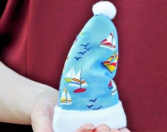 Boating Christmas Ornament Christmas Gift Nautical Gift Christmas Boat Ornament Nautical Ornament