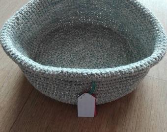 Ranghi Seto basket set  S&L
