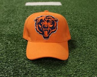 Chicago Bears Hat