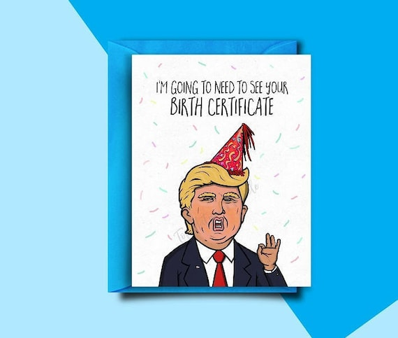 Funny Birthday Card Funny Birthday Gift 30th Birthday Card