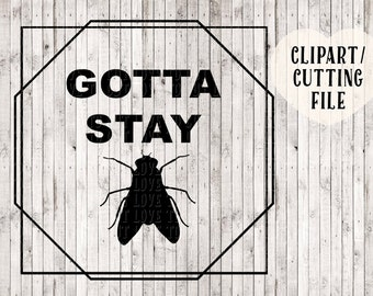 gotta stay fly svg, boy svg, hipster svg, kids tshirt design, kids shirt svg, kids printable, kids svg, baby svg, onesie svg, boy cut files
