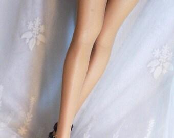 1/3 1/4 bjd socks , SD MSD socks, silk stockings,pantyhoses leggings