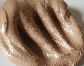 Cosmic brownie butter slime