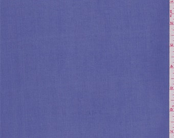 Blue Iris Stretch Mesh, Fabric By The Yard