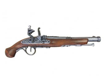 18th Century Standard Flintlock
