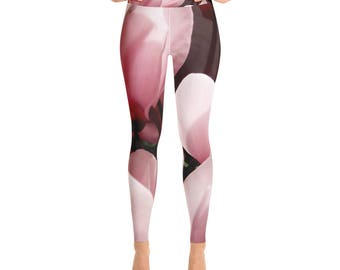 Elkio Yoga Leggings S