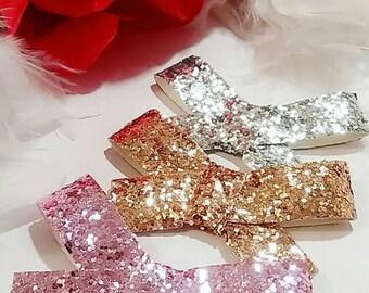 Diamond Kisses collection