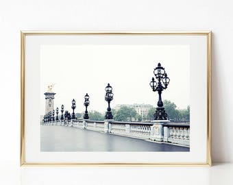 Extra large wall art canvas art, Paris wall art, Paris photography, Paris prints, Paris photos, gifts for men, gifts for him,canvas wall art