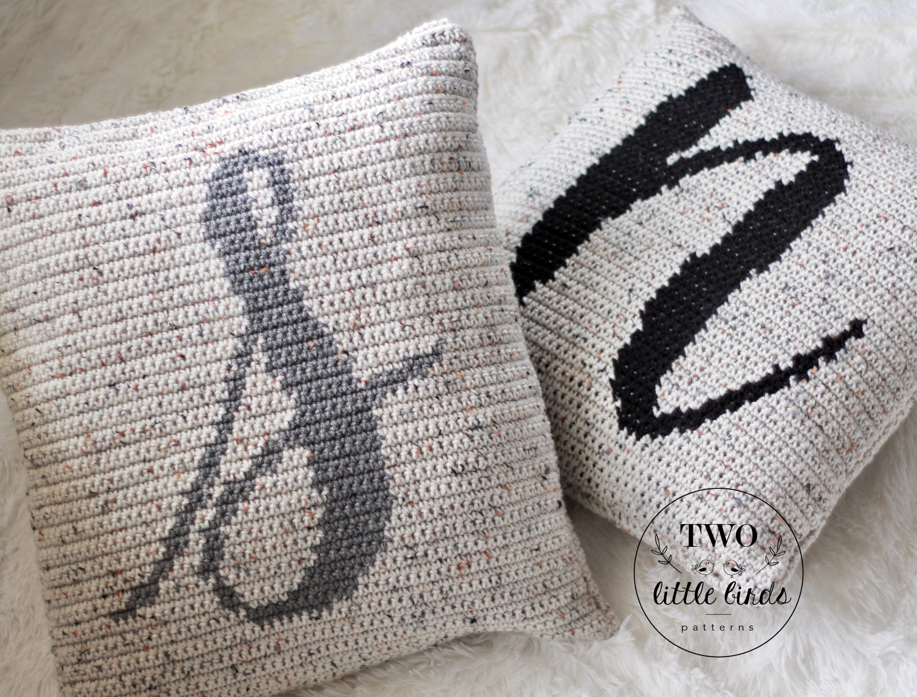 embroidered monogram pillow initial personalized pin flower pillows
