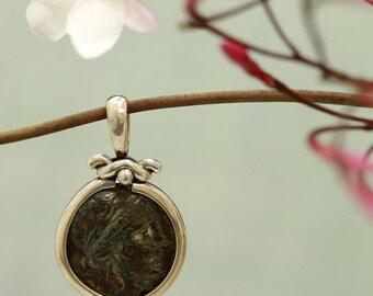 6293 Mesembria Bronze