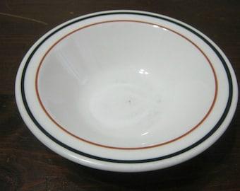 Homer Laughlin China - Best China - Restaurant China - Restaurant Tableware - Vintage Dinnerware - Vintage Tableware & Vintage Dining u0026 Serving | Etsy