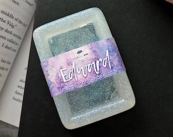 Edward Cullen Bar Soap