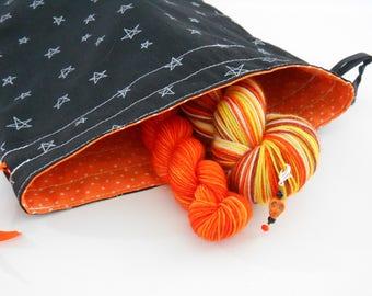 BOO !!! BOX, love sock self-striping, merino nylon sock yarn,100g
