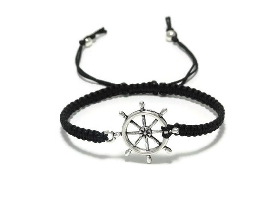 chicks bracelet wheel friendship the crafting jellyfish bracelets
