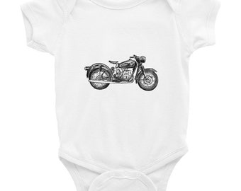 bmw clothing bmw motorcycle bmw onesie bmw gifts motorcycle gifts cute onesies baby shower gift hipster onesies baby boy clothes moto baby