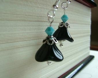 Bella's Earrings (SALE)