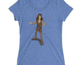 Inigo t-shirt