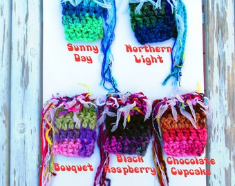 Tall Boot Cuffs, Fringed Crochet Handmade Boot Cuffs With Tassels, Fairies , Boho Clothes, Hippie Clothes, Winter Festival, Plus Sizes Too!