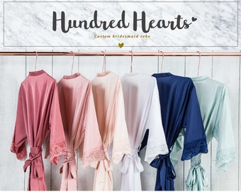 Hundred Hearts