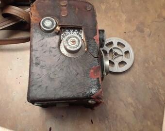 Antique Camera Ciro-flex