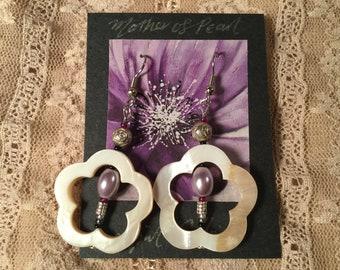 Lavender Fields~