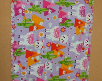 Rag Burp Cloths burp cloths, burp cloths girl, burp cloths boys, baby wipe cloths, spit cloth, burpies for baby, flannel burp cloths