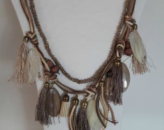 Necklace 245N