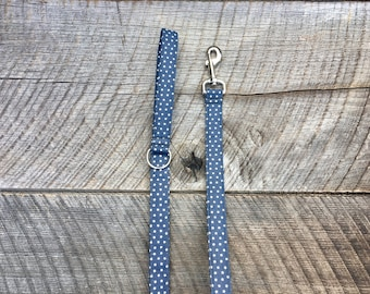 Faded Glory Dog Leash