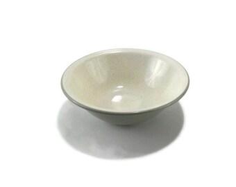 Harkerware Serving Bowl * Vegetable Bowl