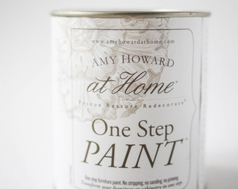 how to paint cabinets howard products pine ola silver 8 oz a junk 17183