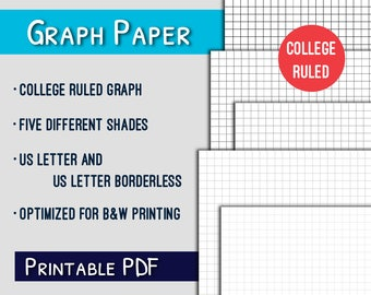college graph paper helom digitalsite co