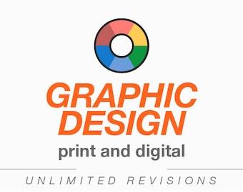 Graphic Design, Graphic Designer, Logo, Poster, Graphic Tee, Personalized, Tshirt, Custom, Branding, Branding Kit, Stationery, Business Card