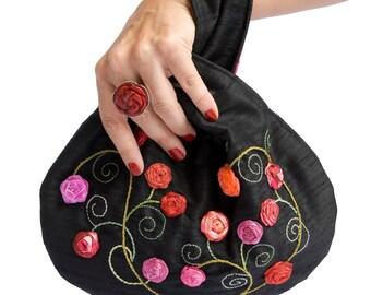 Palermo's purse