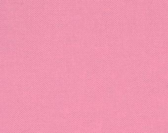 Devonstone Solids TILDA SUNKISS Matching Solids   9 Fat Quarters of Devonstone Solids   Fabric Bundle   Quilt Fabric