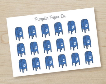 Cincinnati Bearcats Custom Mailbox, Mailbox is usps approved PostMaster  white steel standard classic Mailbox