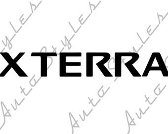 RVCA Decal Skater Surf Sticker UFC Car Laptop Truck Board