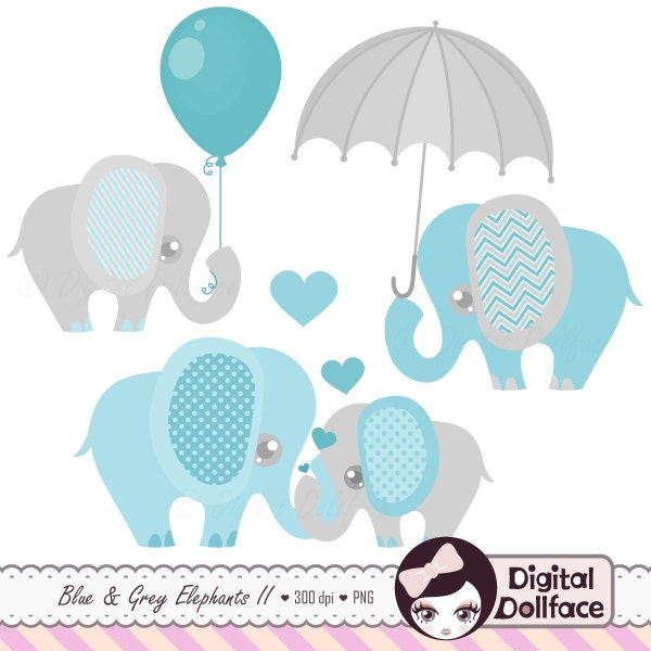 baby boy elephant clipart cute elephant clip art images etsy clipart for christmas shirts etsy clipart for christmas shirts