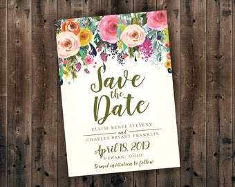 Cheap save the date etsy filmwisefo