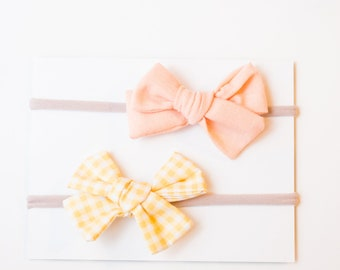Barrette | Toddler Barrettes | Hair Barrette | Toddler Bows | Toddler Hair Bow