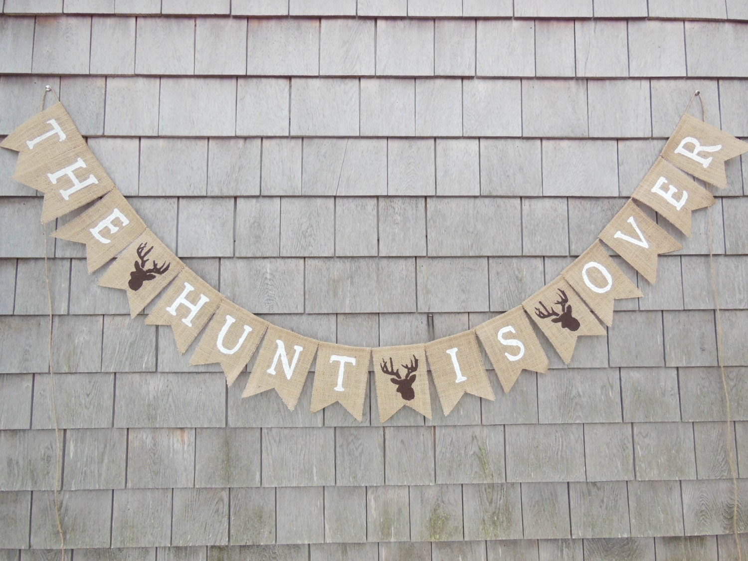 Perfect Deer Themed Wedding Collection - The Wedding Ideas ...