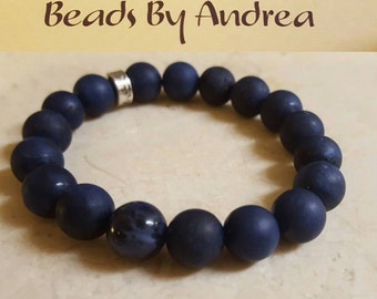 Mantra Collection Sodalite